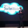 SuccessFactors swaps NetSuite for ByDesign