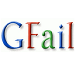 How to Lose Your Work in Gmail in One Simple Step
