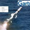 Bring it on! ISG takes aim at Gartner