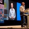 NetSuite SuiteWorld Part 3:  The Product Enhancements