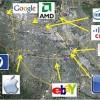 Enterprise Headlines and Highlights, 2012-06-15