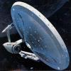Enterprise Headlines and Highlights, 2012-06-01