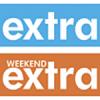 Enterprise Headlines and Highlights, 2012-05-25