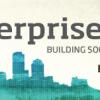 Enterprise 2.0 2012 Boston: Will Social meet Business?  #e2conf