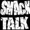 Software Smack Talk Playbook