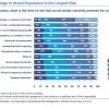 Research: Spotlight on social media risk management