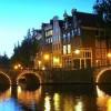 I'm Keynoting European HR Tech Conf In Amsterdam
