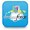 Dreamforce Previews