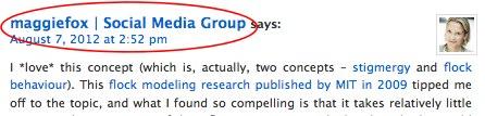 metadata example1 Marketing Isnt Dead   Its Everywhere