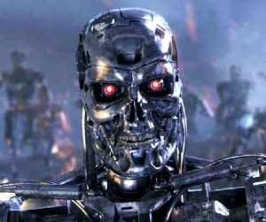 80% of Ad Clicks on Facebook Coming from Bots?  Maybe it's Cyber-Insider-Trading