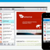 Chatterbox takes new angle on file sharing