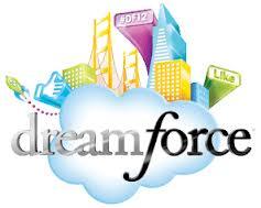 Salesforce.com: Onto Becoming The Enterprise Nerve Center