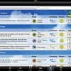 CloudApps releases their employee engagement app Sumo