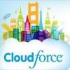Cloudforce New York