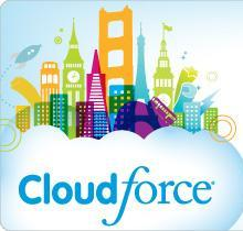 Cloudforce NYC Brings New Analytics to Marketing Cloud