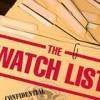 CRM Watchlist 2013: The Preseason Final Call