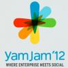 YamJam12