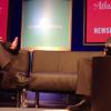 Event Report: Washington Ideas Forum (#IdeasForum) Highlights America's Current Challenges