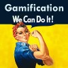 Gartner Gamification Report Offers Good and Not-So-Good Points