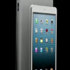 Apple's flanking move with iPad Mini and life after Steve