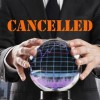 Why HfS cancelled its 2013 predictions
