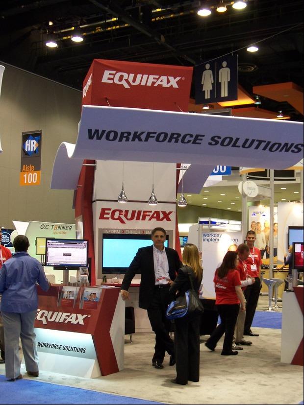 HR Tech 2012 042