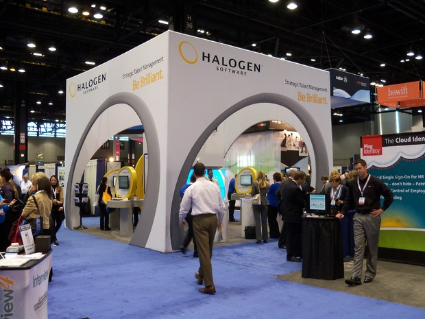 HR Tech 2012 044