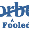 Fooled by Forbes' fantasy fiction?