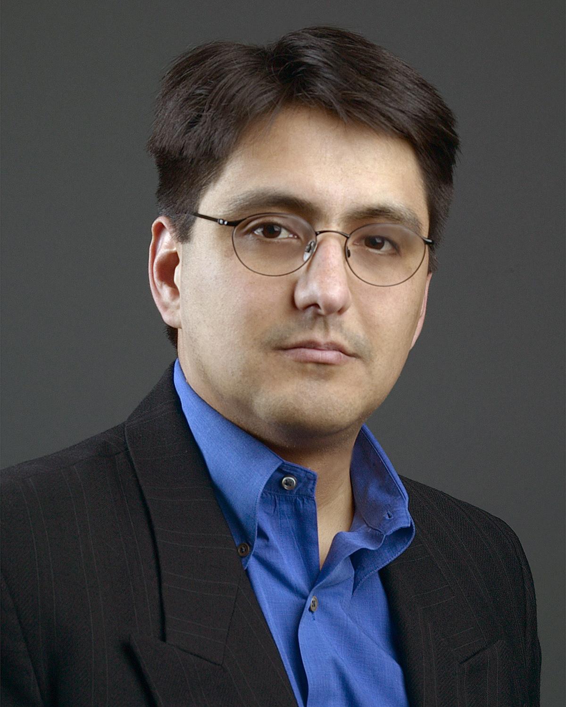 Market Maker 1:1: Steve Miranda, Oracle Fusion Applications