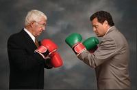 Big money Marin County and Deloitte settle ERP lawsuit under gag order