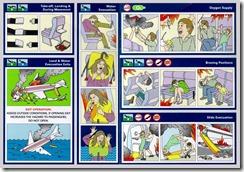 emergencycard