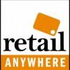 NetSuite deepens Retail presence