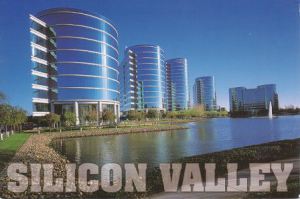 Is Silicon Valley Worth the Cost for Tech Startups and Bootstrappers?