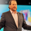 Salesforce Kickoff