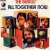 Image credit: The Beatles Bible