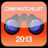 CRM Watchlist 2013 Winners: Sweetest Suites Part 3 of 3