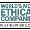 The World's Most Ethical Software Companies: What They All Have in Common