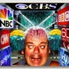6 Ways The Pundits Are Dazed and Confused About Google Reader and RSS