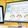 nCino — Loan Origination on Salesforce Platform, Gets the Records Right