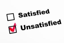 Unhappy-Customers