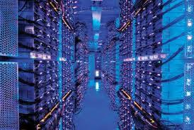 azure-data-center