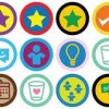 Is There Value in Enterprise Gamification? - Part One