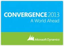 convergence13