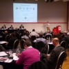 ICAEW event: Cloud is just sizzle?