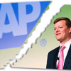 $156 billion reasons why Lars and SAP were never meant to be