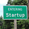 What You Have to Get Right in a Start-Up