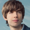 Yahoo and Tumblr – Avoiding Commoditization by Association