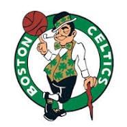 CIO lessons from the Boston Celtics