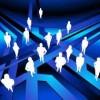 Enterprise Social Networks - 2013 Part 1