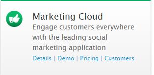Marketing_Cloud_SFDC_Homepage_6.4.13